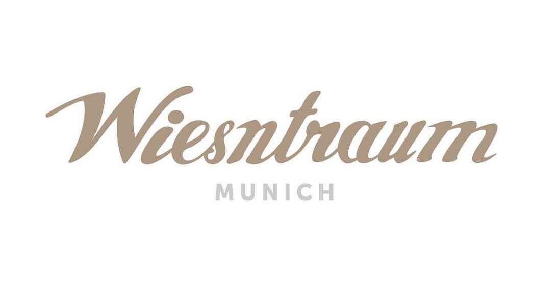 Wiesntraum Munich