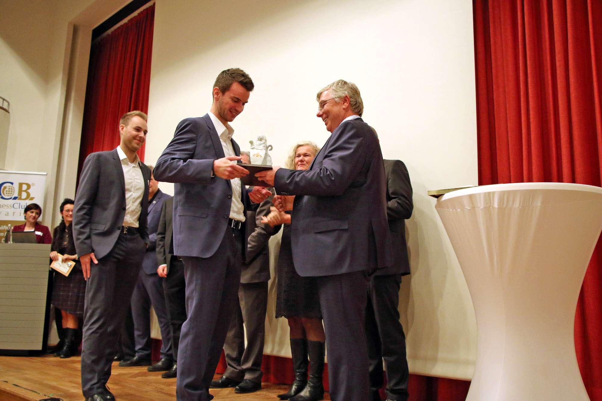 BCB-Award-2017_2